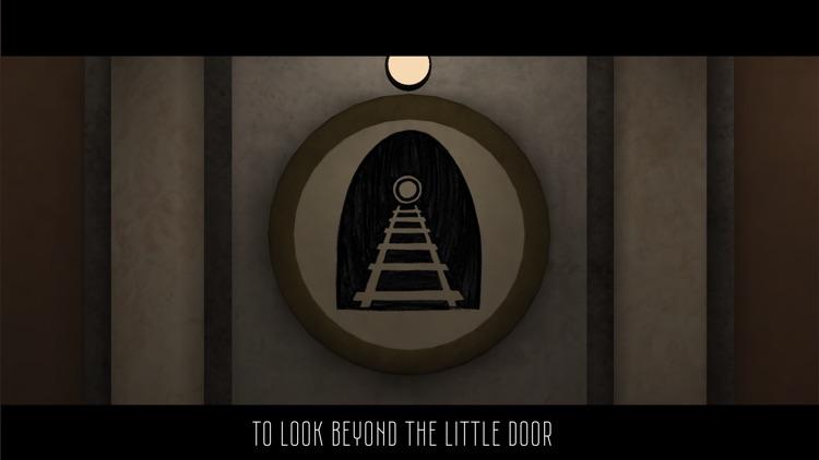 The Secret Elevator Remastered screenshot-4