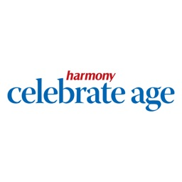 Harmony - Celebrate Age