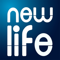 newlife for ramsay gds by ouicare