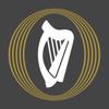 Houses of the Oireachtas