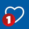 SpareBank 1 SMN Kundeklubb