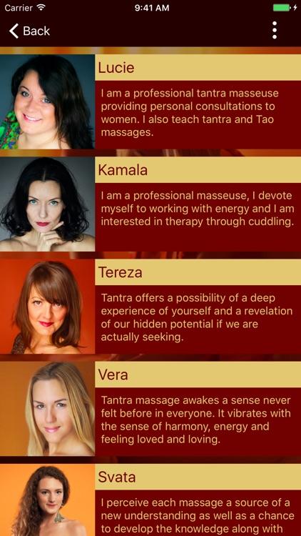 Tantra studios