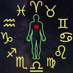 Zodiac Pro - Palmistry Teller