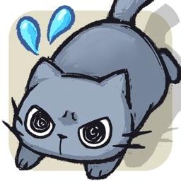天天躲猫猫 密室逃脱解谜游戏
