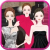 BBDDi DressRoom Package 3-파티룩 - iPhoneアプリ
