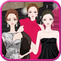 BBDDi DressRoom Package 3-파티룩