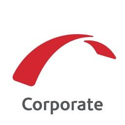 Boubyan Corporate Banking