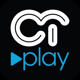 Cabletica Play