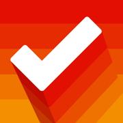 Clear——任务和待办事项清单