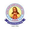 Sacred Heart School Sitapur