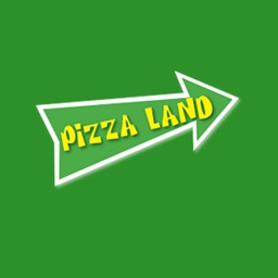 Pizza Land Moorends