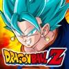 DRAGON BALL Z 폭렬격전