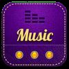Music Convert-Audio Converter - SUPER SOFTWARE