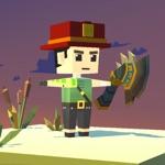 Clash Survival: Shooting Games