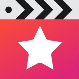 EasyCut - Video Editor Rotate