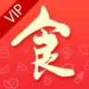 Beijing MeiShiJie Information Technology Co.,Ltd. - 美食杰-家常菜谱大全(VIP版) artwork