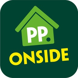 Paddy Power Onside – Shop Betting Made Better
