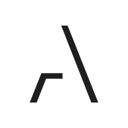 ARTLAND - Artworks & Artguide
