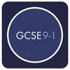 GCSE 9-1 Scholastic Revision
