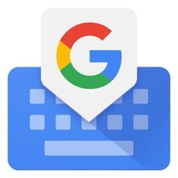 Gboard – the Google Keyboard