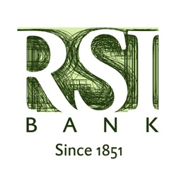 RSI Bank Business App for iPad