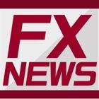 FXニュース icon