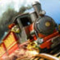 Traingenerationvs