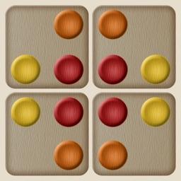 Puzzle 4 Corners