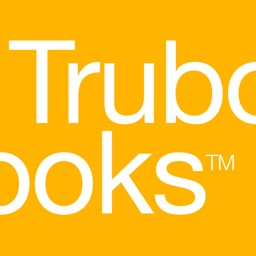 Trubooks for iPad