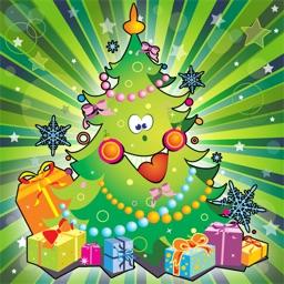 123 Christmas Tree