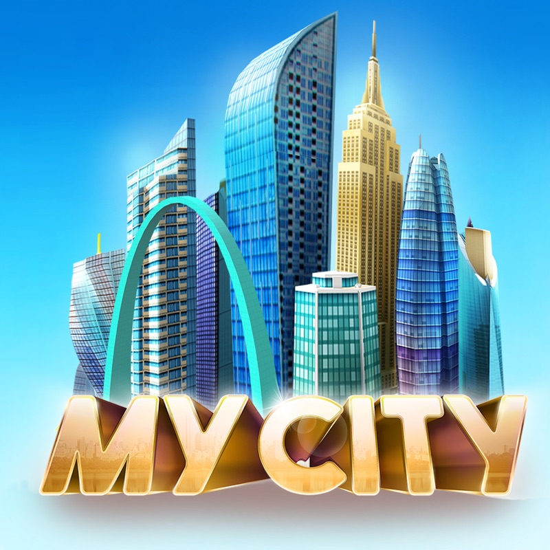Designer City - Online Game Hack and Cheat | Gehack com