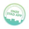 Onze Stad App Terminal
