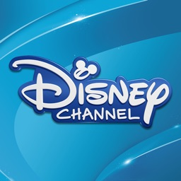 Disney Channel Asia