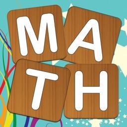 Math Tables Mania HD