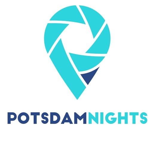PotsdamNights