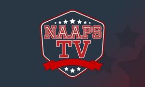 NAAPS TV