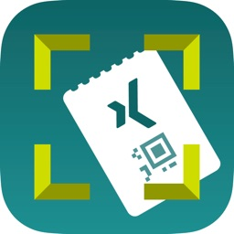 EasyEntry by XING Events