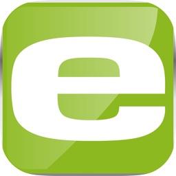 Eureka Electronics