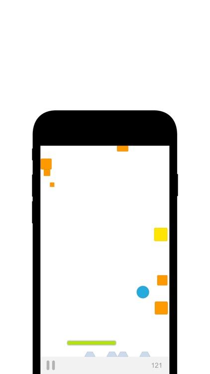 aon screenshot-3