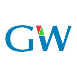 Global Wasata (GTN)