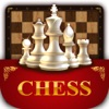 Chess Royal - iPhoneアプリ