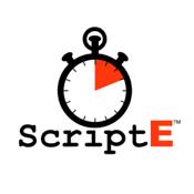 Scripte app review