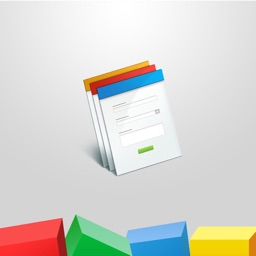 Mobile Forms App-Zoho Forms