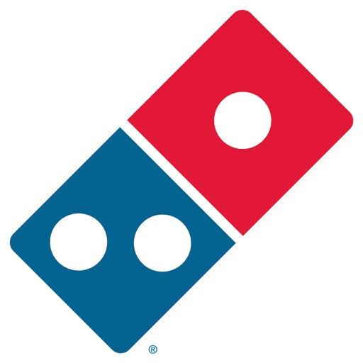 Domino's Pizza Asia Pacific iOS App