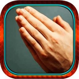 Prayer to Saint Philip Neri