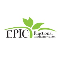 EPIC FMC