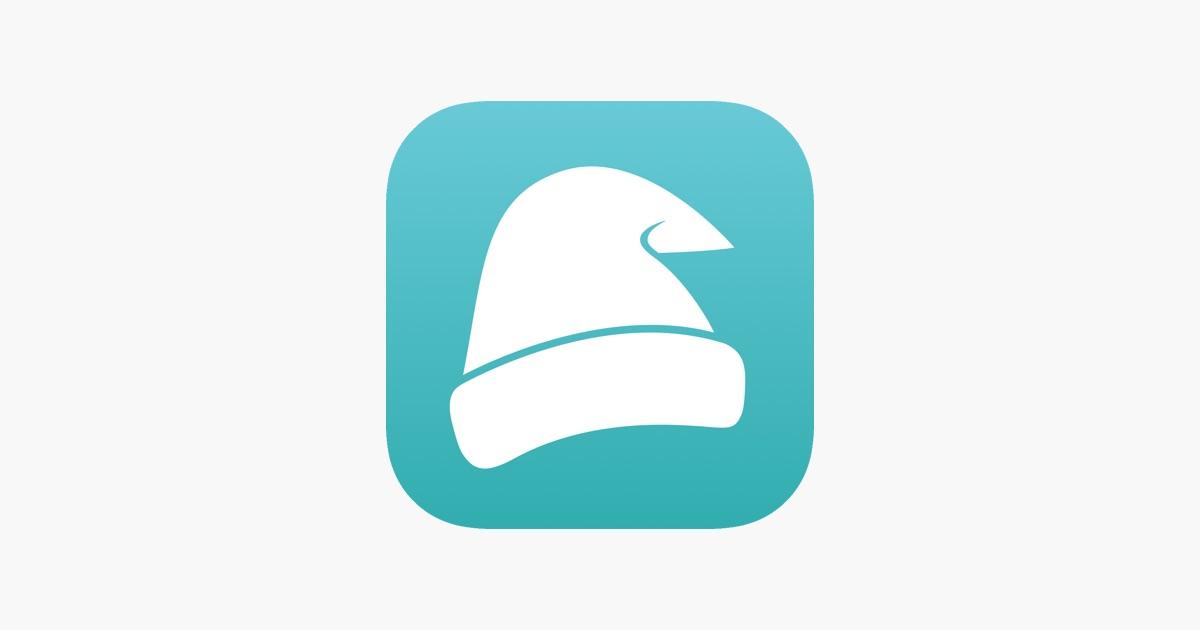Math Help - MathElf on the App Store