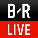 Hack Bleacher Report Live