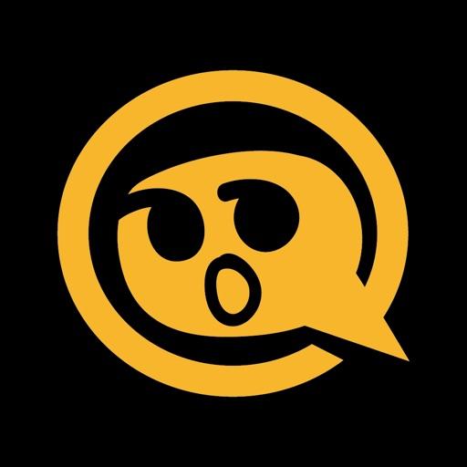 Qryppo(クリッポ) - クイズトークLIVE