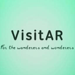 VisitAR UK